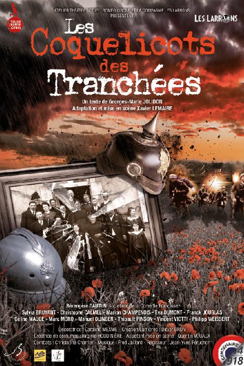 les_coquelicots_des_tranchees