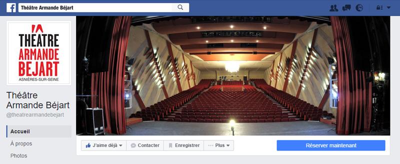 Préparation Saison 2016-2017 au Théâtre Armande Béjart rhabillage-des-reseaux-sociaux
